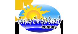 Corpus Christi Beach Condos